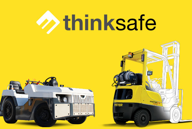 Speedshield Provides Safety Through Innovation - ThinkSafe