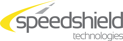 Speedshield logo